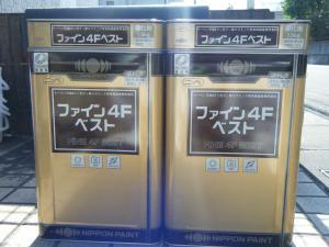 DSCF0953_convert_20110930180040.jpg