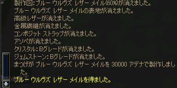 20060110-1.jpg