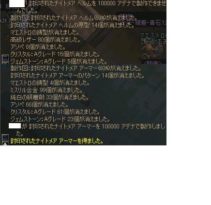 2006111401.jpg
