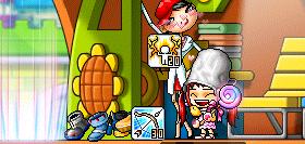 ドロップ20090613