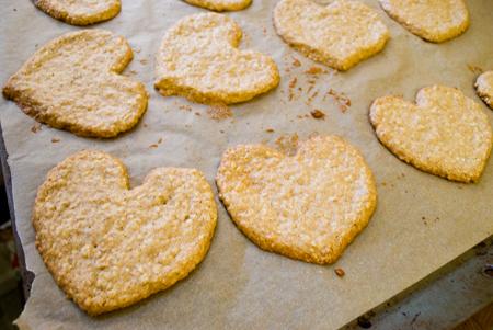 cookie14s.jpg