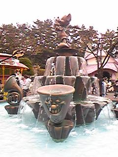 20090401095433