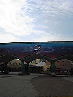 20090414092821