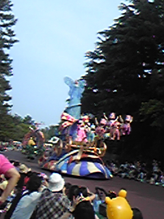 20090512160207