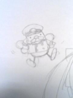 あこペットドット船長