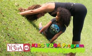 yogaed pic.