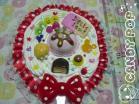 002_20080830163948.jpg