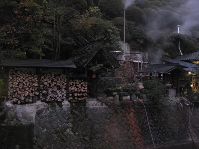 kurokawa07.jpg