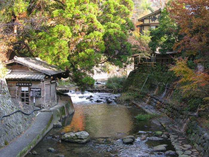 kurokawa_0001_2.jpg