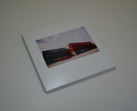 081101.jpg
