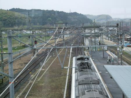DSCF1840_450 kizu