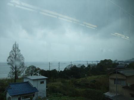 DSCF1901_450 biwako