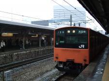 DSCF1907_225 kyou 10
