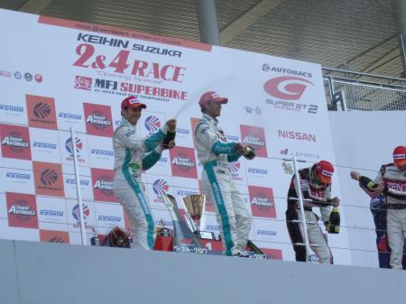 DSCF2115_SGT 500 win