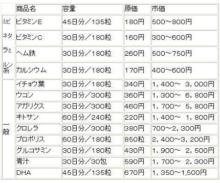 B2008-5-31-1.jpg