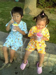2008夏祭り 001
