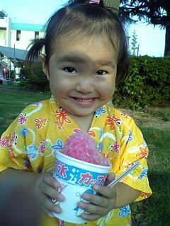 2008夏祭り 002