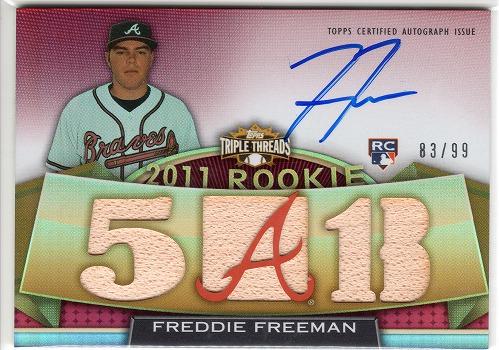 freeman121.jpg