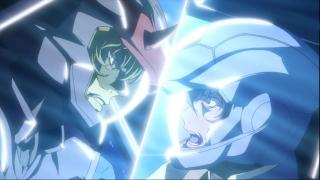 anime_review_gundam00_2nd_16_08_L.jpg