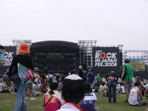 P1110299.jpg