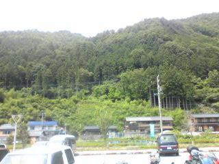飛騨小坂2