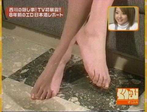 西川史子5