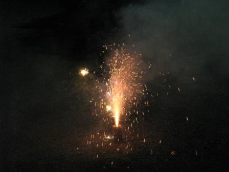2008.08.02-花火2