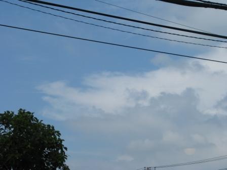 2008.08.29-ゲリラ豪雨後の空1
