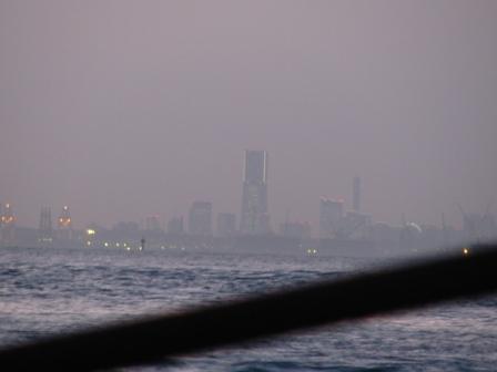 2008.09.03-対岸