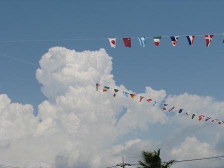 2008.07.27-夏空