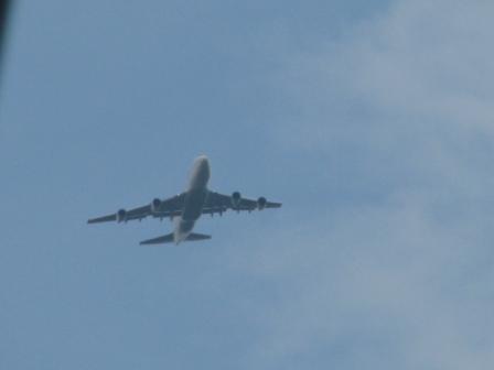 2008.08.24-空の飛行機