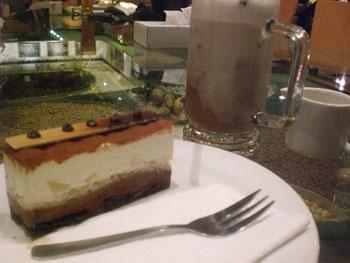 Bali-Bakery-001.jpg