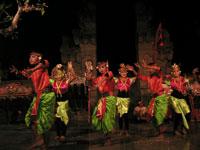 Bali-Dance-001.jpg