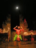 Bali-Dance-002.jpg