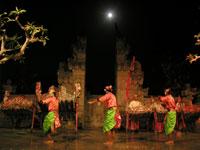 Bali-Dance-003.jpg