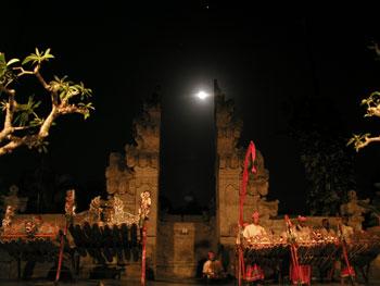 Bali-Dance-004.jpg