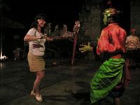 Bali-Dance-005.jpg