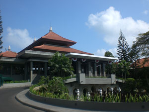 Bali-Dynasty-010.jpg