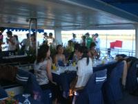 Dnr-Cruises-043.jpg