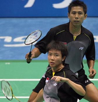 Olympic-Indonesia-001.jpg