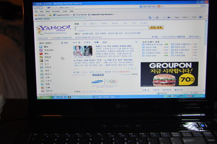 DSC_0104_20110719161651.jpg