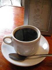 CAFETIN07