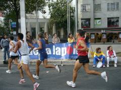 maraton02