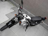 SDC10055.jpg