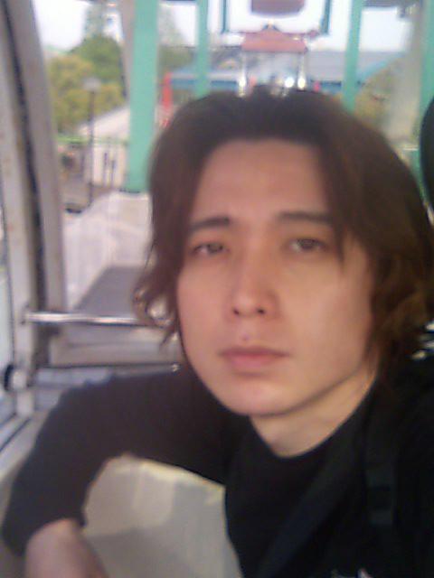 ムード歌謡の貴公子、田渕純