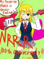 NRRR100th.jpg