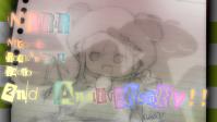 NRRR_2nd-Anv_02.png