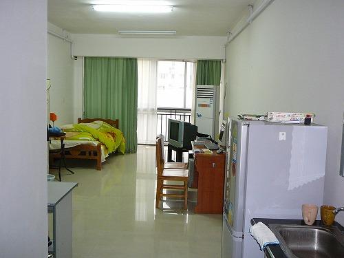 20080113No(002).jpg