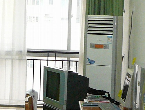 20080113No(002)a.jpg