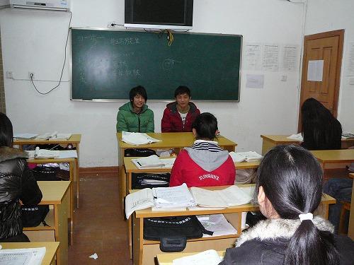 20080201No(048).jpg